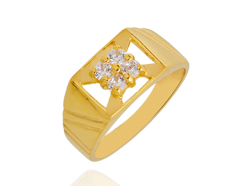 Great Boy Gold Ring Photos Ideas - Jewelry Collection Ideas ...